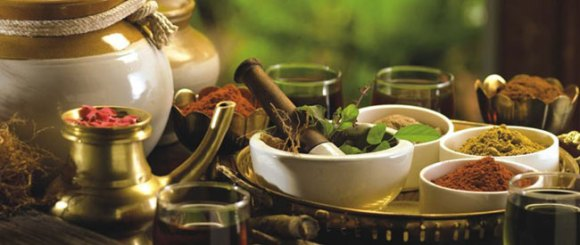 ayurveda-treatments-in-kerala-during-monsoon