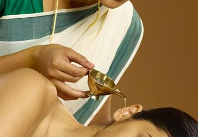 karna-pooranam