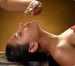 nasyam-treatment-service-250x250.jpg