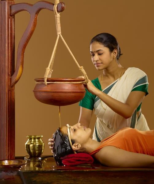 shirodhara_ayurveda_therapy_5_225